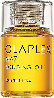 OLAPLEX NO 7 BONDING OIL 30 ML