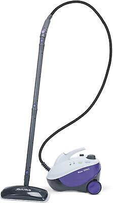 New Sienna Eco Pro Ssc-0412 Multi Purpose Steam Cleaner