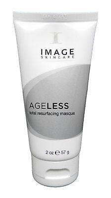 Image Skin Care Ageless Total Resurfacing Masque