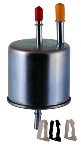 Premium Fuel Filter for Mazda B4000 2001-2003 w// 4.0L Engine