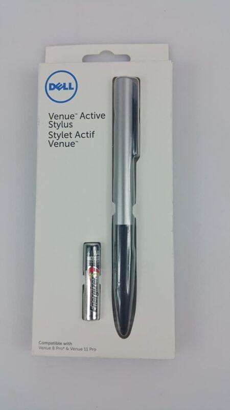 NEW Dell Venue 8 and Venue 11 pro Active Stylus Pen NICE
