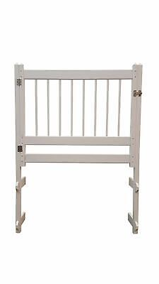 - Premium Guard Above Ground Swimming Pool Safety Standard Fence Gate