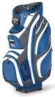 Callaway Golf Club Bags