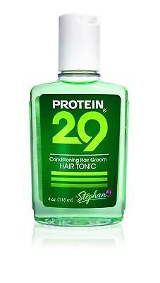 - Protein 29 Hair Groom Liquid, 4 Ounce