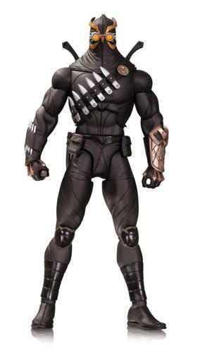 CATWOMAN par JAE LEE figurine de collection Chop DC Comics Designer Series 1