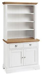 Kitchen Dresser Furniture eBay