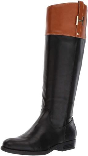 womens shyenne equestrian boot pick sz color