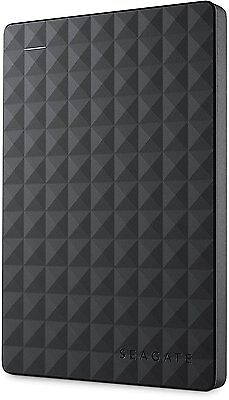 Xbox One Storage Seagate Expansion 1Tb Portable External Hard Drive Usb 3 0