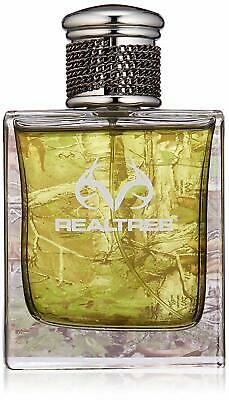 Bestselling Cologne for Men with Long Lasting Masculine Scent