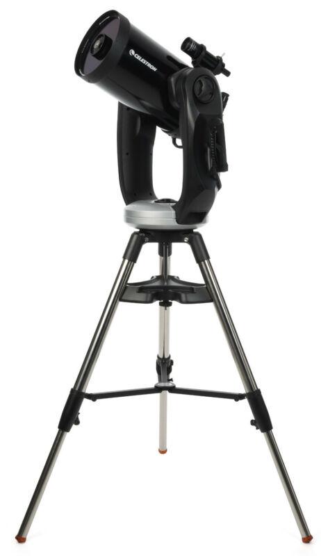 Celestron CPC 9.25 inch GPS SCT GoTo Telescope