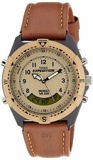 Timex MF13 Expedition Analog-Digital Watch