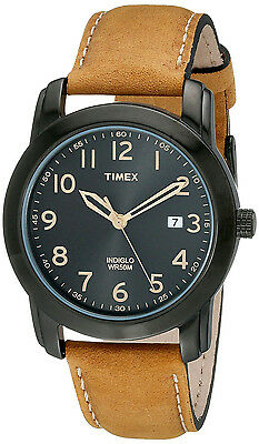 Timex Men's Highland Street Watch - T2P1339J