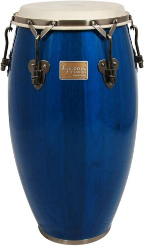 Tycoon Percussion 12 1/2
