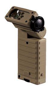 Streamlight-14032-Sidewinder-USMC-Tactical-Flashlight-Articulating