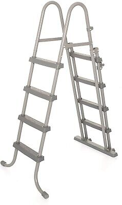 Bestway pool ladder - 48 inch