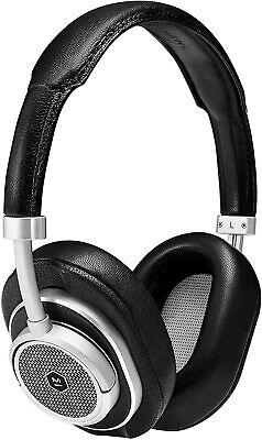Master & Dynamic MW50+ Auriculares Inalámbricos