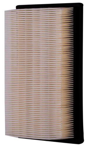 Air Filter-Standard Pronto PA5378