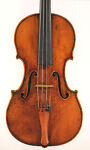 violin-workshop