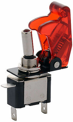 safety switch for sale  PUNE