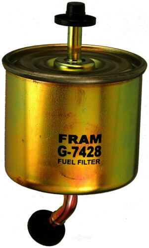 Fuel Filter Fits 1993