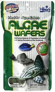 hikari algae wafer 250g Para Hills Salisbury Area Preview