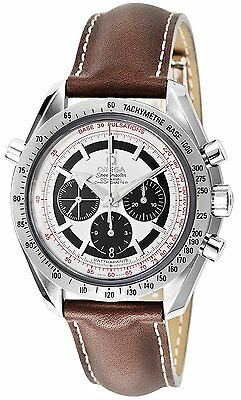 # OMEGA SPEEDMASTER BROAD ARROW AUTOMATIC MEN WATCH 3882.31.37 (NEW, Low Stock)