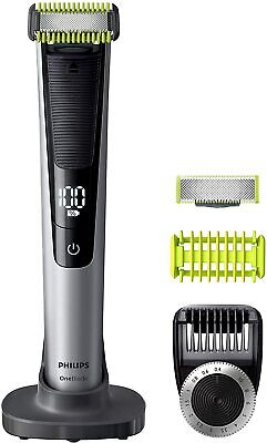 Philips OneBlade Pro Face + Body QP6620/30