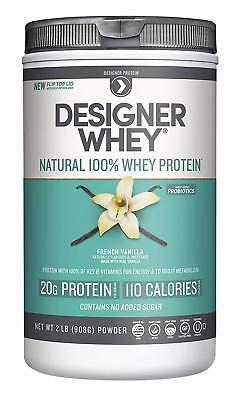 Proteina Para Ganar Masa Muscular - Suplementos Para Aumentar Masa Muscular