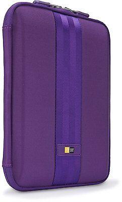 Case Logic QTS-210 EVA Molded iPad/Galaxy Tab 3 10.1-Inch Ta