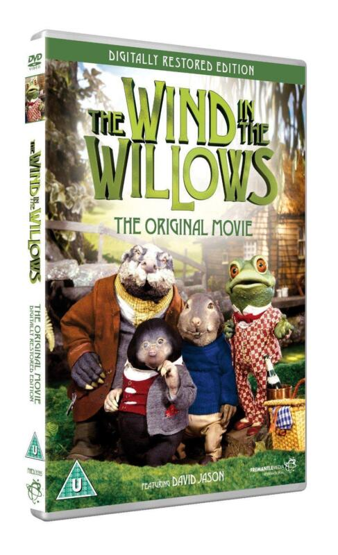 the wind in the willows 1983 subtitles