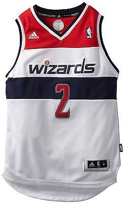 Washington Wizards Jersey Buying Guide
