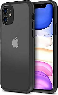 Cover Funda Para De IPHONE 11 Cover Moda Lujo Telefono Protector 6.1""