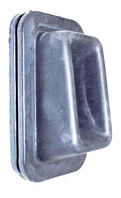 Clutch Fork Boot for Jeep CJ5 CJ6 72-75 3.8L 4.2L & 5.0L Crown J3173646