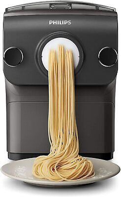 Philips Avance Collection HR2382/10 Máquina eléctrica para elaborar pasta fresca