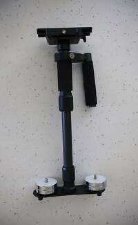 Sevenoak SK-SW Pro 2 Carbon Fibre Camera Stabiliser