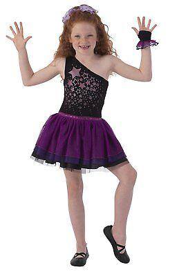 Rock Star Halloween Costumes For Kids (Kidcraft Rockstar Costume XS for Halloween or)