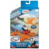 Thomas & Friends Track Master Lava Falls Expansion Pack