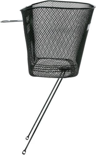 Ventura Standard Wire Bicycle Basket