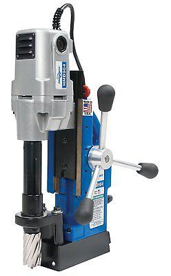 Hougen Hmd904 Magnetic Drill 115v