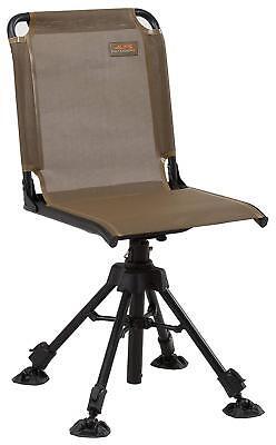 Seats Amp Chairs Turkey Hunting