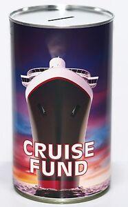 Holiday-Cruise-Fund-Savings-Tin-Large-17-5cm-Money-Box-Tin-Jar