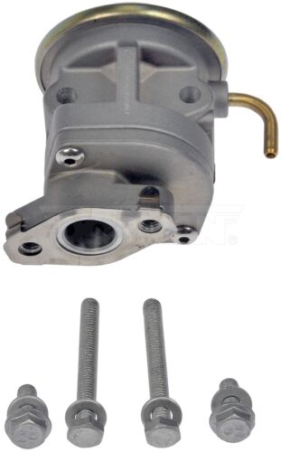 OE Solutions Air Injection Check Valve 911-976 Dorman