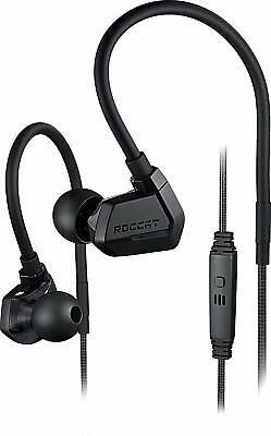 ROCCAT Score - Full Spectrum Dual Driver in-Ear Gaming Earphone Headset