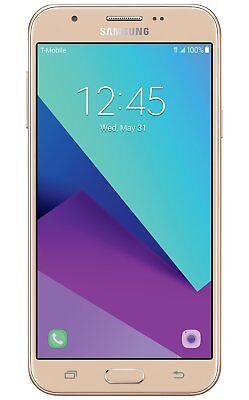 Samsung Galaxy J7 prime  J727T/J727T1 Remote Unlock Service