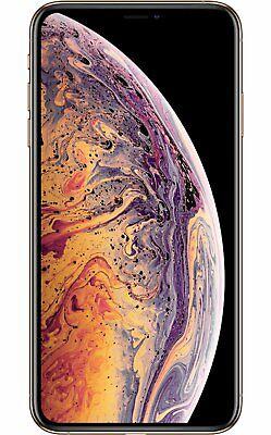 iPhone XS MAX 64gb Nero Grigio Siderale Garanzia Apple Sim Free da Vetrina KM0