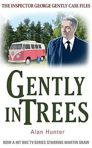 Gently-In-Trees-by-Alan-Hunter-Inspector-George-Gently-mystery-NEW-paperback