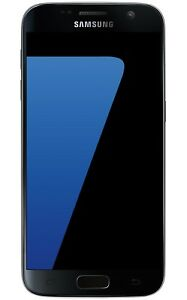 NEW Samsung Galaxy S7 For Sale