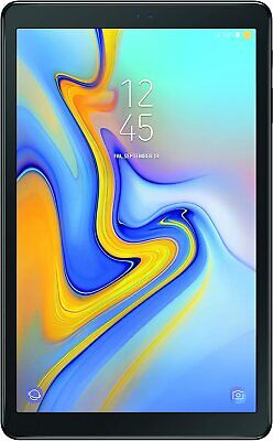 Samsung Galaxy Tab A 3GB 32GB + microSD Expansion Tablet Brand NEW