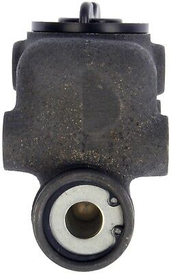 (FITS 1953 FORD F-100 PICKUP W/MANUAL BRAKES ONLY BRAKE MASTER CYLINDER)