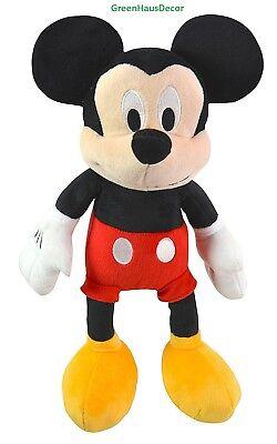 (Disney Authentic 15